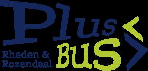 PlusBus Rheden & Rozendaal